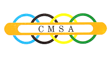 Capital Markets and Securities Authority (CMSA)