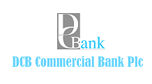 DCB Commercial Bank PLC