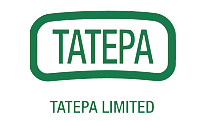 Tanzania Tea Packers Ltd (TATEPA)